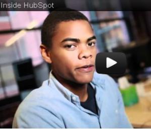 hubspot-recruitment-video