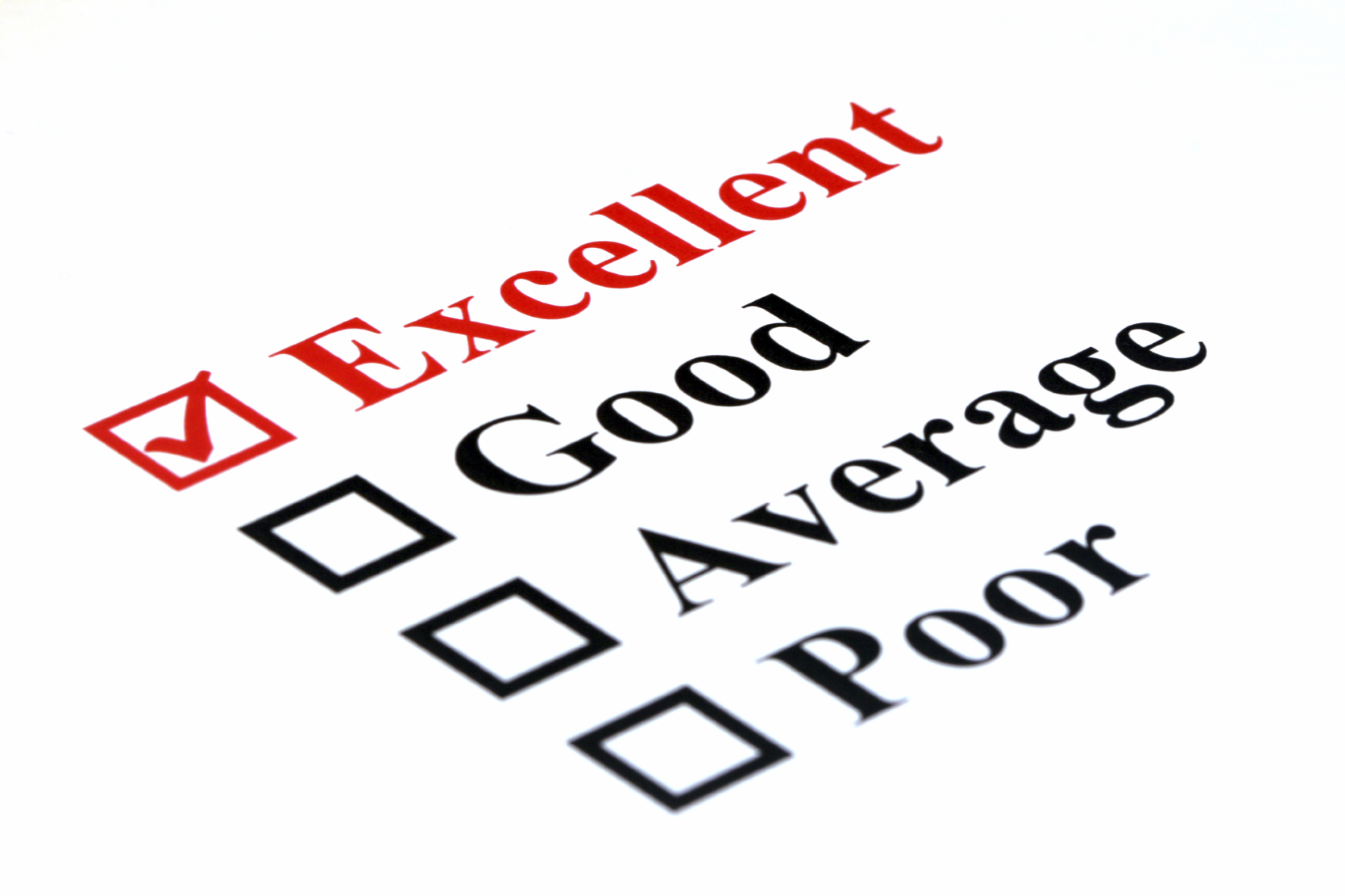 "evaluating services by a customer service World education services  kevon gittens, wes customer  ""i used this service to evaluate my diplomas obtained in nigeria."