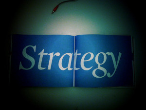 3 Essentials of Facebook Recruiting Strategy