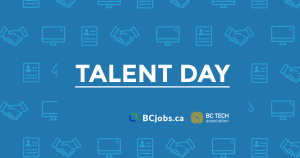Start off 2018 with BCjobs.ca Events!