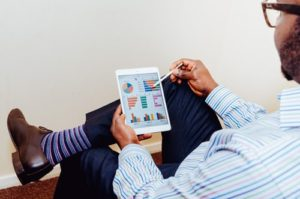 Salary negotiation tips, responding to salary surveys
