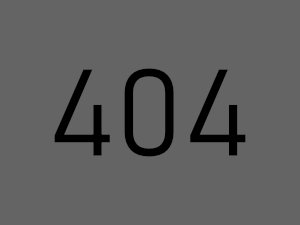 Mountainview Safety Services