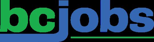 BCjobs.ca Logo